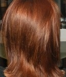 What is Global Keratin Treatment?
