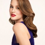 Get The Look: Leighton Meester