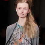 Get The Look: Peter Som Autumn/Winter 2011
