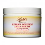 Superbly Smoothing Argan Hair Pak