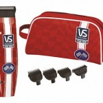 VS Sassoon For Men Speedline Trimmer