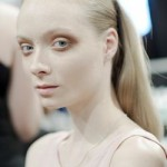 Get the Look: ELLERY and Christopher Esber (NYFW)
