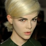 Get the Look: Marc Jacobs (NYFW)