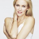 Pantene Beautiful Lengths – With Naomi Watts