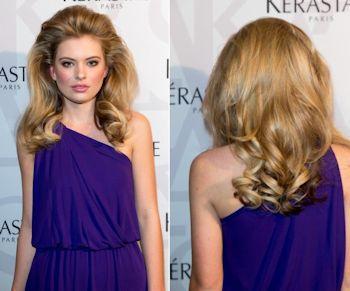 kerastase hair