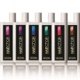 Hairchalk product line up L'Oreal Professionnel