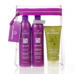 MOTHERS DAY: De Lorenzo Gift Packs