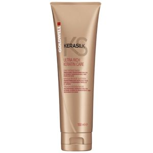 KSK Ultra Rich Keratin Care Mask