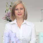 Ask an Expert: Hair Washing