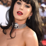 Get the Look: Katy Perry Hair (MTV Video Music Awards)