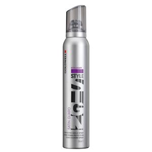 satin-guard-–-weightless-protective-spray-62713