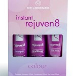 Mother's Day: De Lorenzo Instant Rejuven8 Gift Set