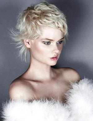 L'ORÉAL PROFESSIONNEL The New Blonde 15420