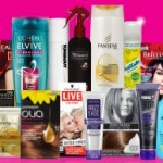 40% off Haircare at Priceline – 2 Days Only!