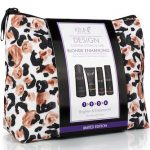 Mother's Day Gift Idea: KEUNE Gift Packs