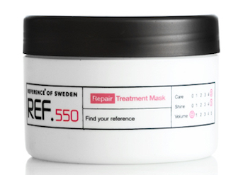 250ml-Repair-treatment-mask