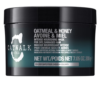 CW Oatmeal & Honey MASK-200G copy