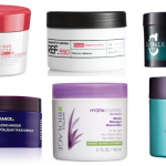 Top Picks: Winter Hair Masks 2016
