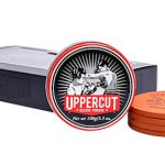 Uppercut Deluxe Tin and Coaster Kit