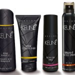 Mother's Day: Keune Gift Sets