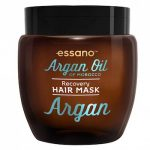 essano Argan Oil Recovery Hair Mask