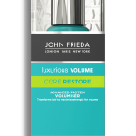 John Frieda Core Restore Luxurious Volume