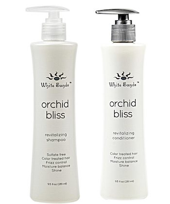 USER REVIEWS: White Sands